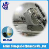 Inibidor de corrosão em folha galvanizada (MC-P5560)