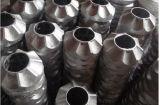 Het Gietende Aluminium van het zand voor het Mechanische Toestel