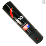110ml de Nevel van de peper voor Persoonlijke Bescherming of Politie