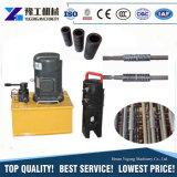 De rendabele jyj-32 Rebar Koude Machine van de Uitdrijving voor Verkoop