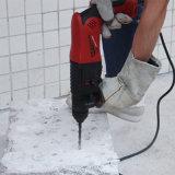 Elektrisches Bohrgerät-Energien-Hilfsmittel-Drehhammer (GBK2-26RES)