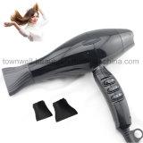 Профессиональный фен для волос AC оборудования салона