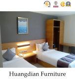 3 نجم فندق غرفة نوم أثاث لازم ([هد201])