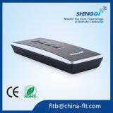 Controllo telecomandato dei canali FC-3 3 per il magazzino