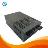 600W 800W AC/DC sondern Doppelschaltungs-Stromversorgung der gruppen-LED des Transformator-LED aus