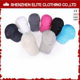 Cappelli normali su ordinazione all'ingrosso di golf di baseball di modo (ELTBCI-8)