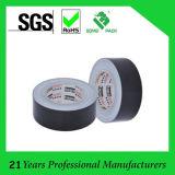中国の製造者のマットのGafferテープ布テープ
