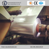 ASTM A1008 Bobina de acero laminado en frío para tejados