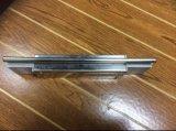 亜鉛/電流を通されたローラーシャッタードア