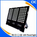 all'aperto indicatore luminoso di inondazione di illuminazione LED di progetto del tabellone per le affissioni della lampada 50W