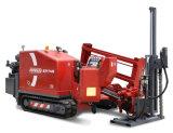 고능률 62kw의 모터 힘을%s 가진 수평한 방향 훈련 장비