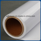 Hot Salts 180gms~260gms Waterproof High Glossy RC Photo Paper
