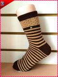 Dikke Volledige Terry Soft Socks