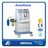 """Jinling-850 modelo padrão de 8,4"""" e display LCD tela máquina de anestesia"""