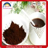 Polvo lúcido del extracto de Ganoderma de la alta calidad/polvo de las esporas de Ganoderma Lucidum