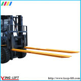 Fork Extensions Ex Series Ex484