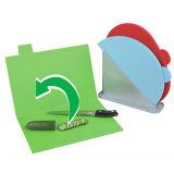 Горячая продажа 3ПК на базе набора системной платы для измельчения 3