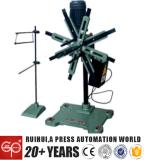 [أونكيلر] مساعدة ضوء مادة يغذّي ويقوّي في صحافة آلة