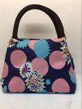 [بولكدوتس] [ديجتل] يطبع تصميم من نيلون حقيبة يد لأنّ نساء شريكات