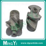 Varied металл машинного оборудования закрепляет винты и крепежные детали