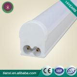 Venta Maed de la fábrica de la cubierta del tubo de T5 LED en China