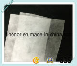 Materialen van de Filter van de Lucht van de Stempel van de naald de niet Geweven