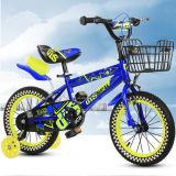 12 Zoll-Form-Kind-Fahrrad-Fahrrad-populärer Entwurf