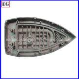 De elektrische Delen van het Afgietsel van de Matrijs van het Aluminium van de Basis ADC12 van het Ijzer