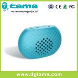 Altofalante portátil barato do preço V3.0+EDR mini Bluetooth Builte-no microfone