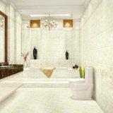 السطح المزجج رخيصة بلاط السيراميك جدار الحمام ل