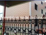 Древесина/мрамор/кирпич/камуфлирование/диамант выбили напечатанную картиной катушку покрынную цветом стальную PPGI