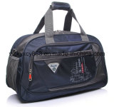Durable Outdoor Sports Leisure Luggage Travel Fitness Sac à dos (CY5891)