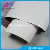 Bandera de la flexión del PVC para la impresión solvente/del Eco-Solvente