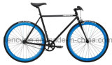Alta bici dell'attrezzo di difficoltà di Crmoly (certificato del CE) --Sy-Fx70001