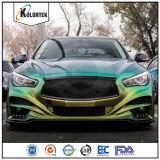 Pigment van het Kameleon van de kleur het Veranderende voor de Verf van de Auto