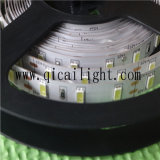 Striscia calda di vendita LED, alta striscia di Istruzione Autodidattica LED, 5630 Samsung/striscia flessibile di Epistar SMD LED