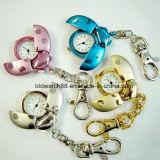 OEM смотреть дети стильный карманный часы с Японией движения