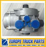 Renault를 위한 5001874313의 공기 건조기 시트 트럭 부속