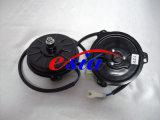 Panasonic를 위한 자동차 부속 AC 팬 모터