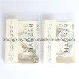 Marco cable magnético de la foto para la decoración casera