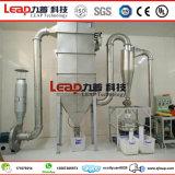 CE certifié ISO9001 & Poudre de sélénium machine de meulage