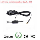 Drahtlose Antennen-Terminalinnenantenne 3G