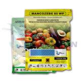 König Quenson Widely Use Fungicide Mancozeb 90% Tc (75% WDG, 30% Sc, 80% WP)