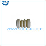 Guida di ceramica del filato dell'allumina della tessile per il filamento di Barmag