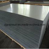 Comitato di alluminio usato per i materiali da costruzione