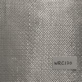 Ottimo tessuto di Roving tessuto in fibra di vetro