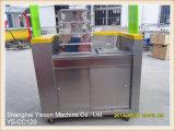 Передвижная еда Ys-Cc120 Carts киоск быстро-приготовленное питания