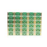 医療機器のためのPCBのボードの電子部品PCBプロトタイプ