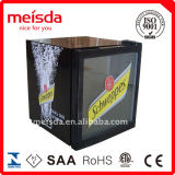 Un réfrigérateur plus frais