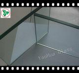 Ce/ISO/SGSの証明書が付いている3-25mmの緩和されたガラス